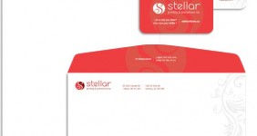 Stellar: Business Forms